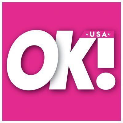 logo-ok-magazine.jpg