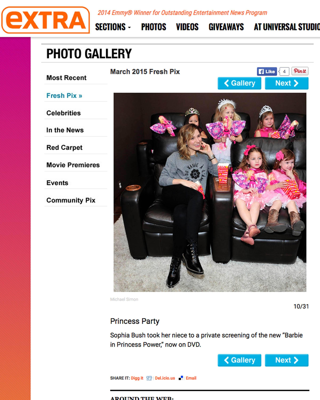 Barbie_DVD_ExtraTVonline.jpg