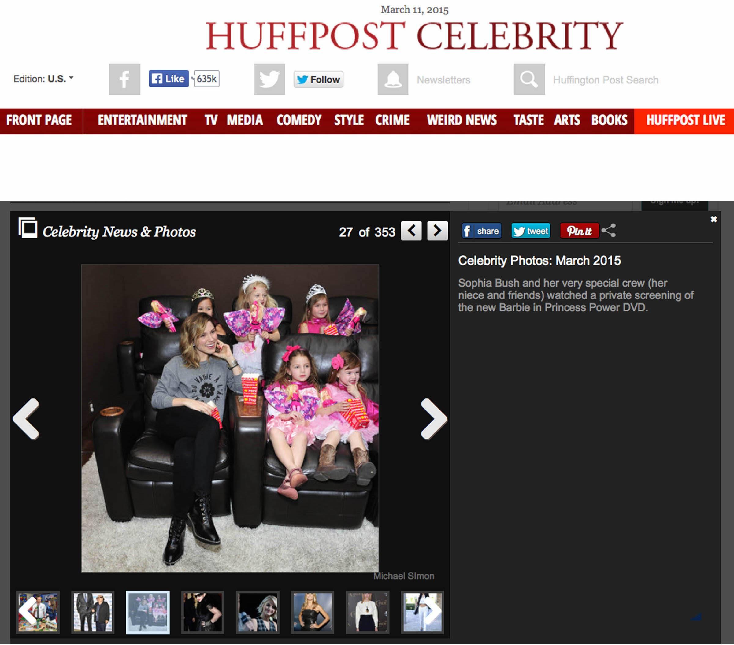 BarbieDVD_Huffington.jpg