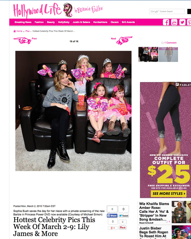 BarbieHollywoodLife.jpg