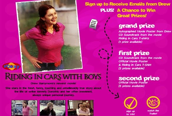 Damez -Drew Barrymore email Promo.jpg
