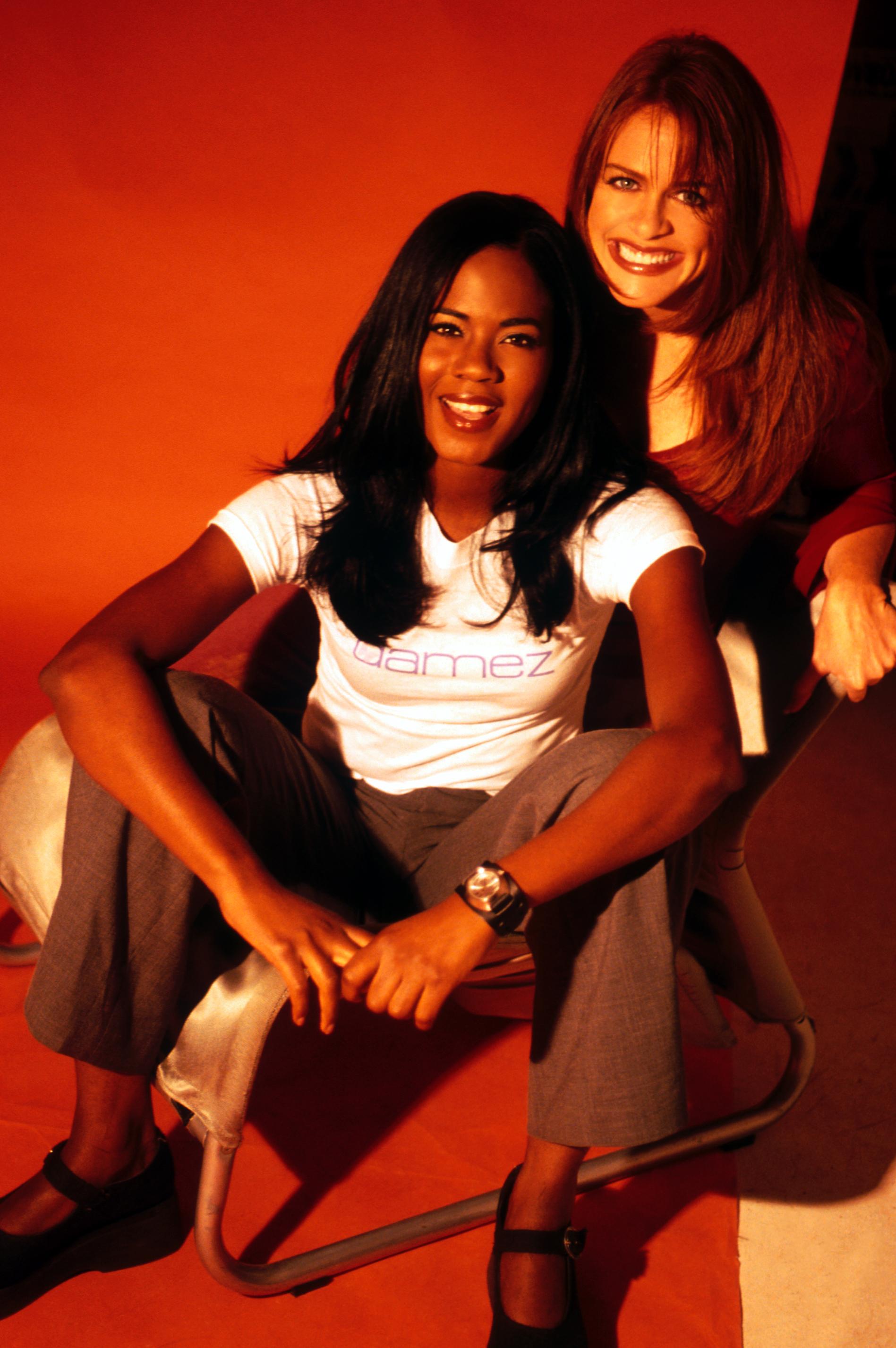 Damez - Kristi and Tangi Miller Damez Promo(1).jpg