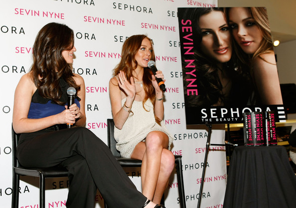Sephora+Celebrates+Launch+Sevin+Nyne+Lindsay+TiHoBteyqztl.jpg