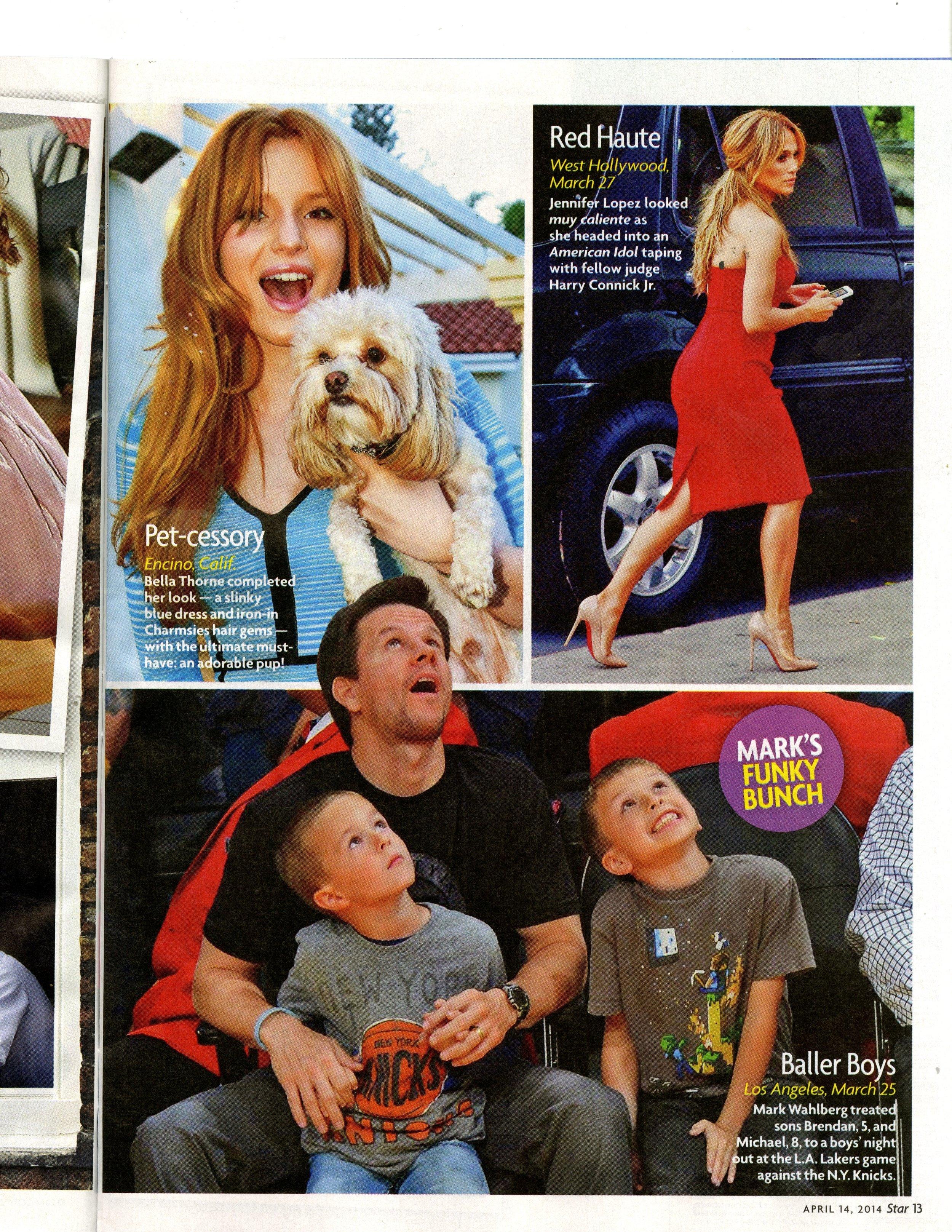 Charmsies in Star Magazine.jpg