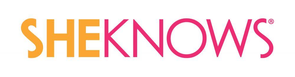 sheknows-logo-large__2__0.jpg