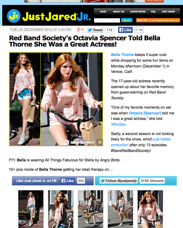 Bella_JustJared.jpg