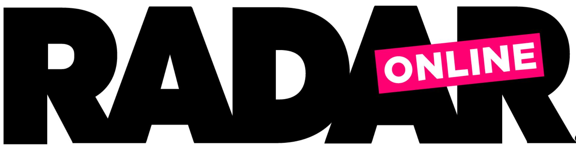 radaronline-logo.png