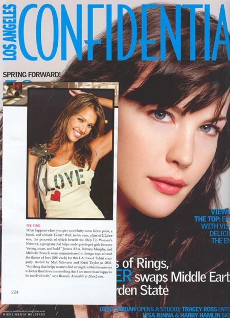 2 LOVE in LA Co.jpg