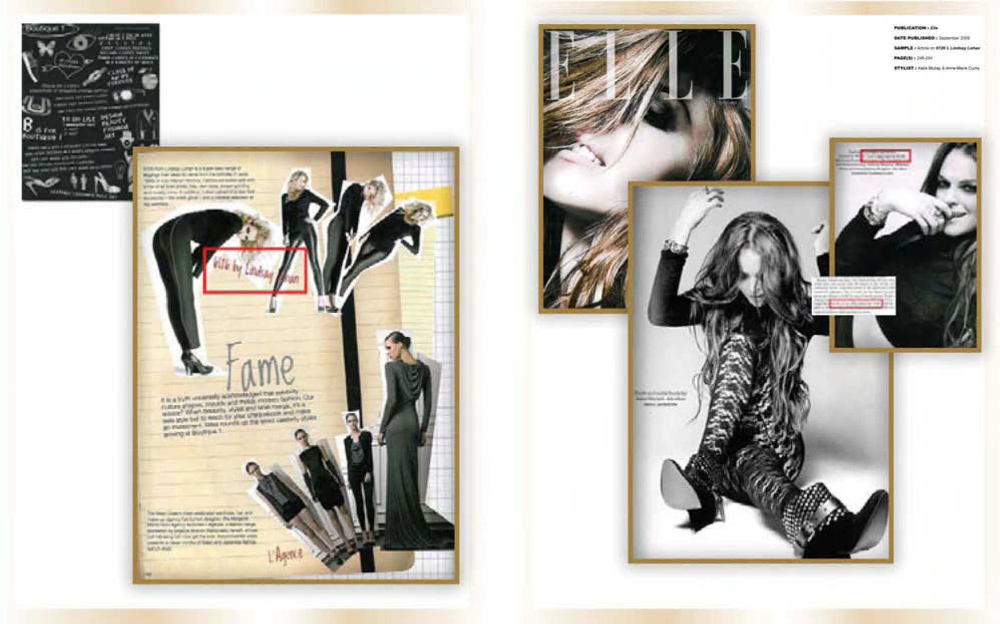6126 Press Kit.46-1.jpg