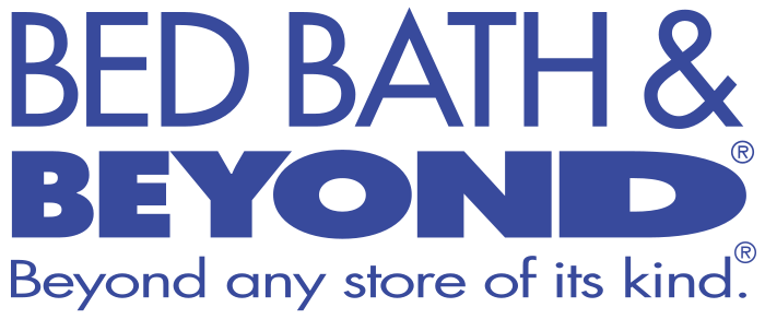Bed Bath & Beyond Logo.png