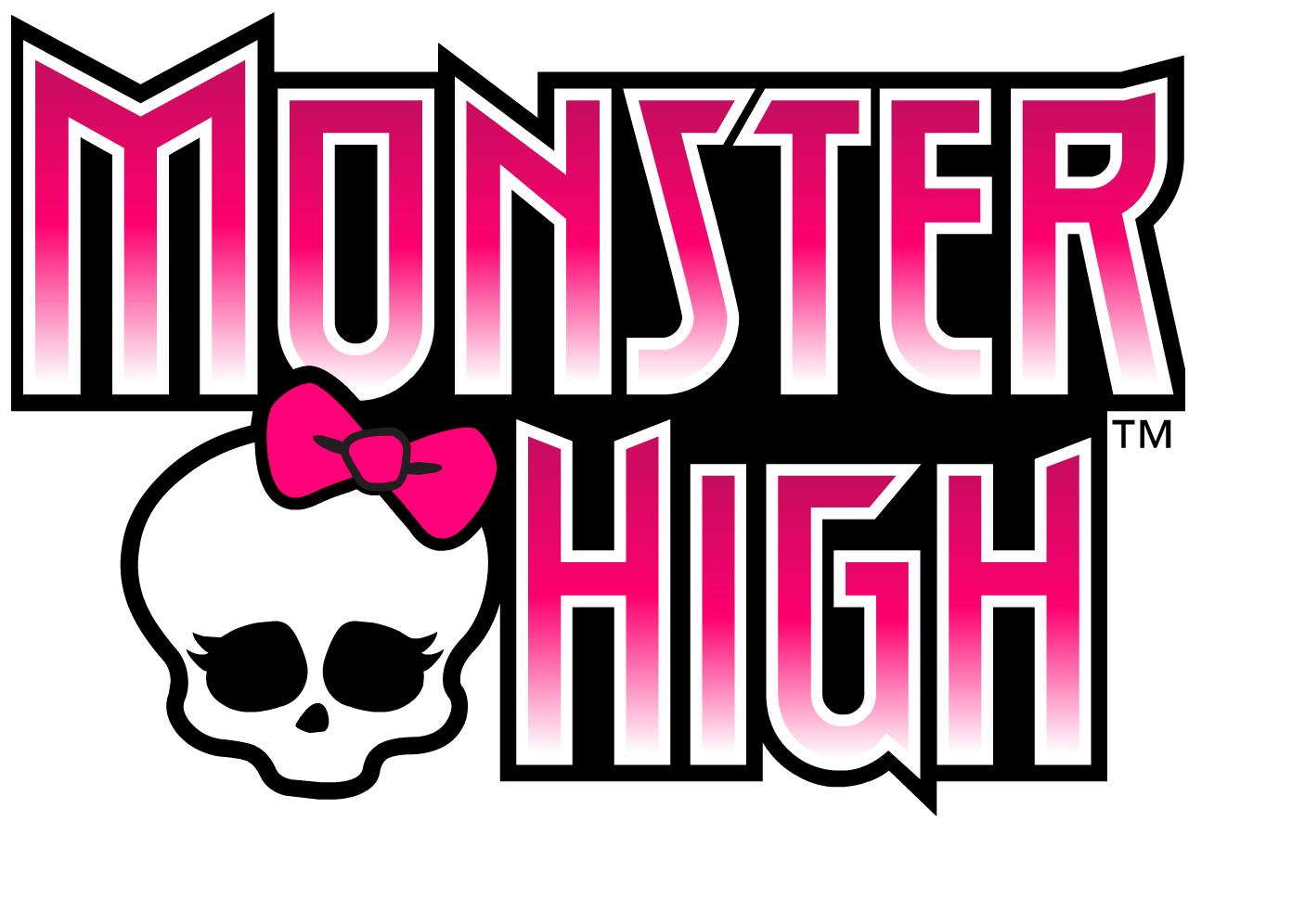 Monster-high_logo.png
