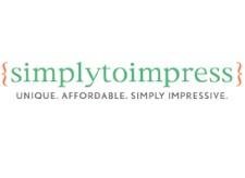 SimplytoImpress-logo.jpg