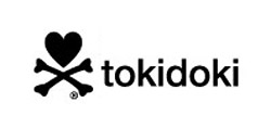 Tokidoki_logo.jpg