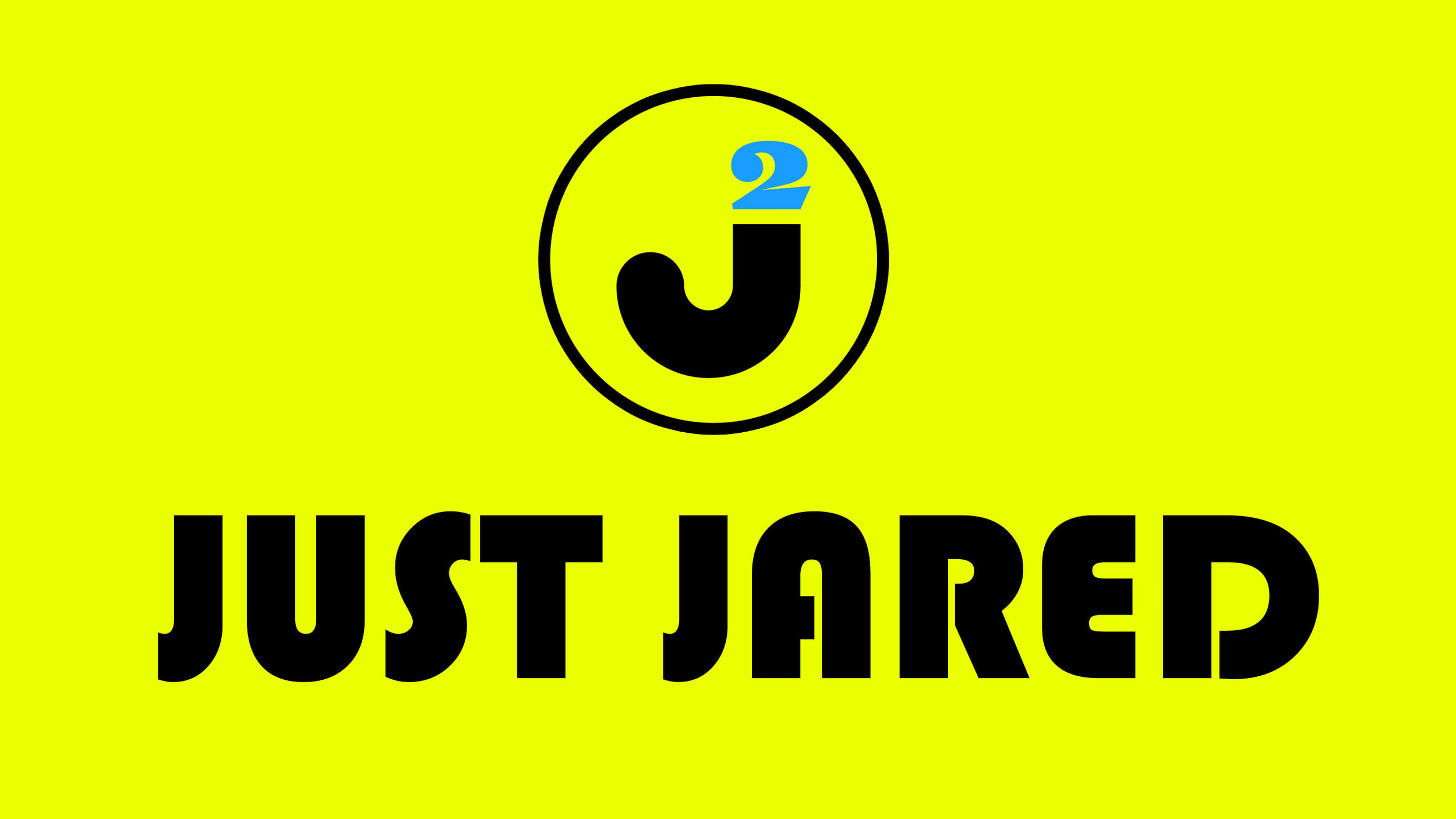 justjared-home.jpg