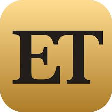 ET logo.jpg