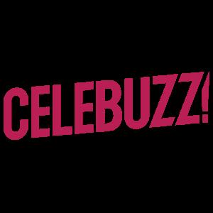 celebuzz .png