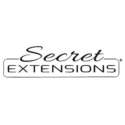 secret-extennsions-logo.png