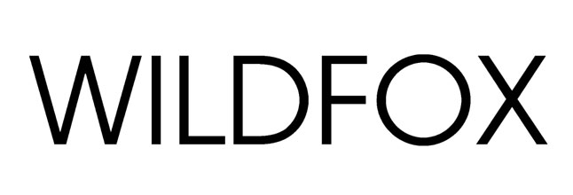 wild fox logo.png