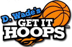 get it hoops logo.png