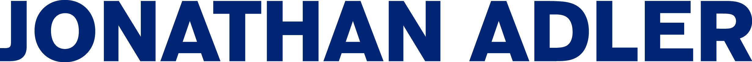 Jonathan_Adler-company_logo_default_crop_2462x205_q95_dee091_default_crop_2462x205_q95_200dee.jpg