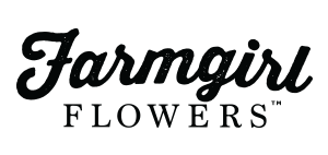 farm girl logo.png