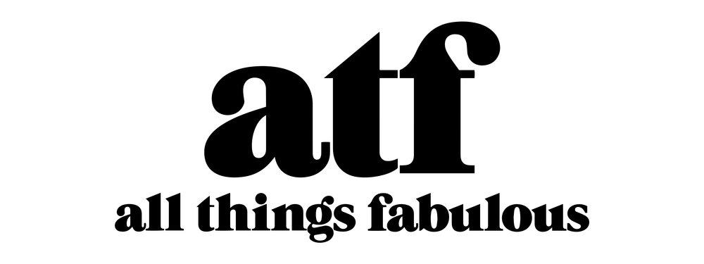 atf logo.jpeg