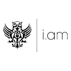 wil-i-am-i-am-logo.jpg