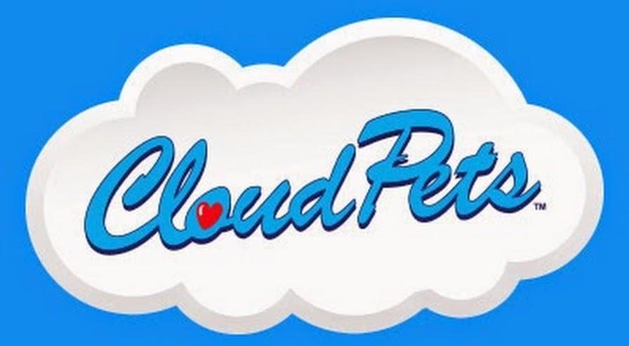 cloud pets logo.jpg