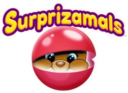 Surprizamals-Logo.jpg