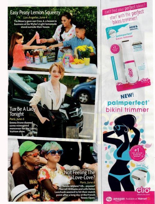 Tia M X Wylerslight Star Magazine.JPG