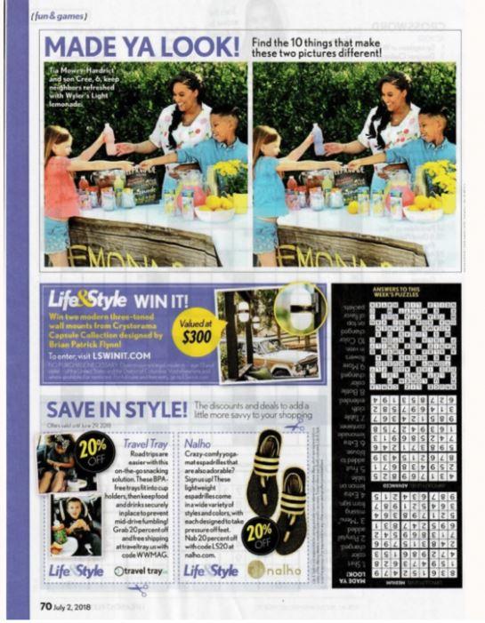 Tia M X Wylerslight Life & Style Mag .JPG