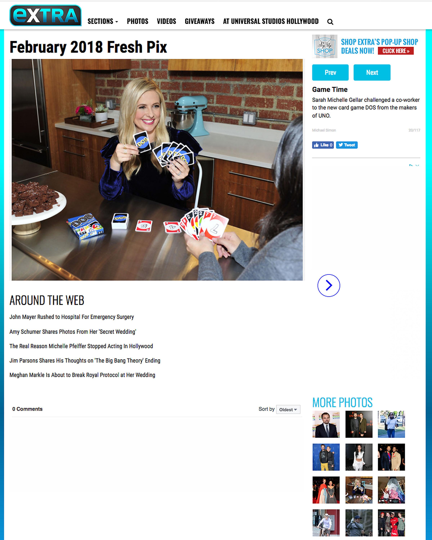 Sarah Michelle Geller X Dos By Uno Exta 2.jpeg