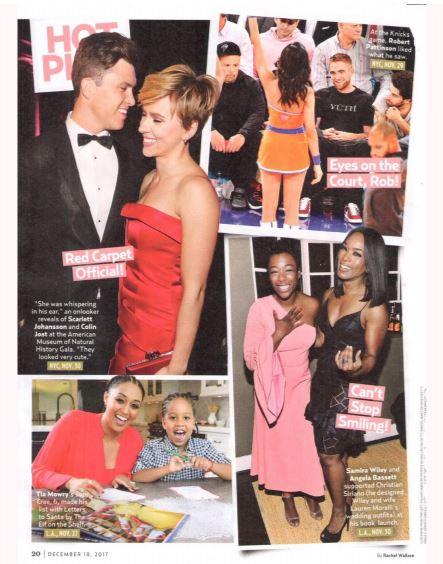 Tia M x Elf on the shelf US Weekly.JPG