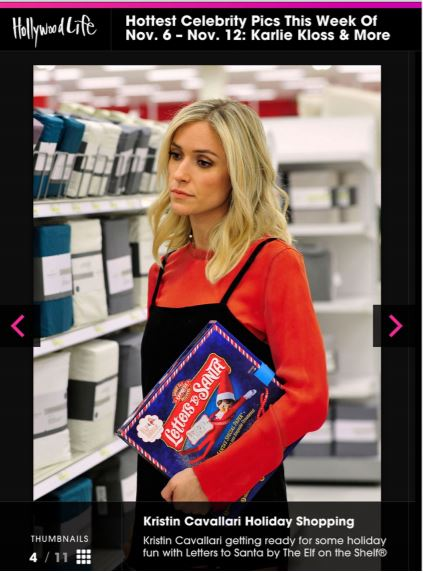 Kristin x elf on the shelf hollywood life.JPG