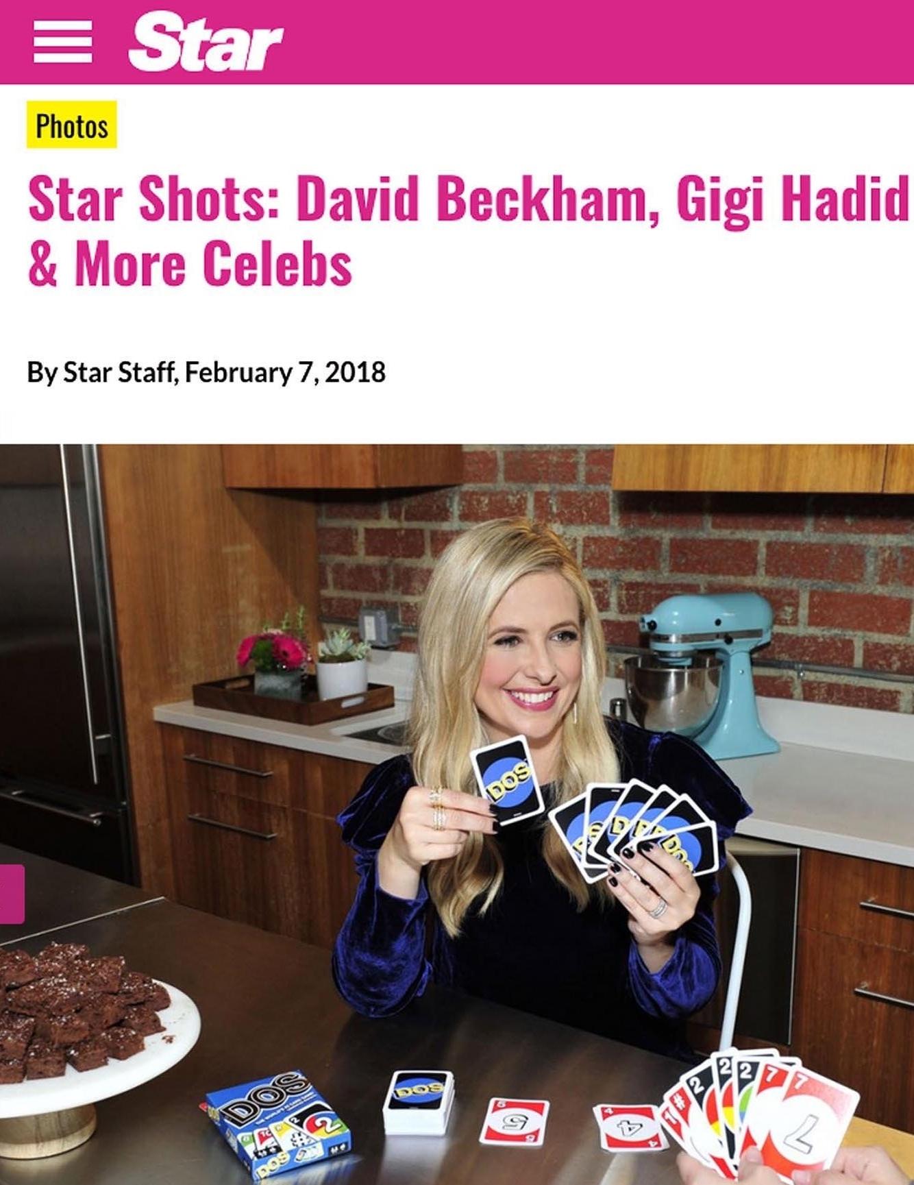 Sarah Michelle Geller X Dos By Uno Star.jpeg