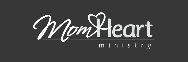 /mom-heart-ministry