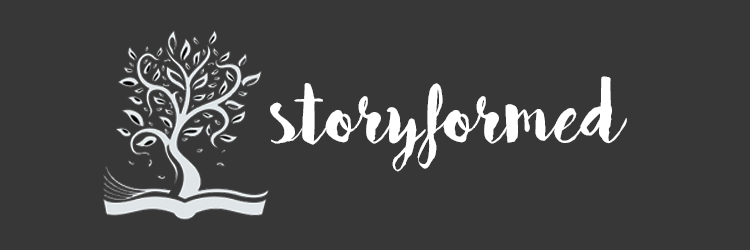 /storyformed-project