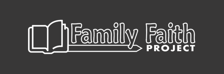 /family-faith-project