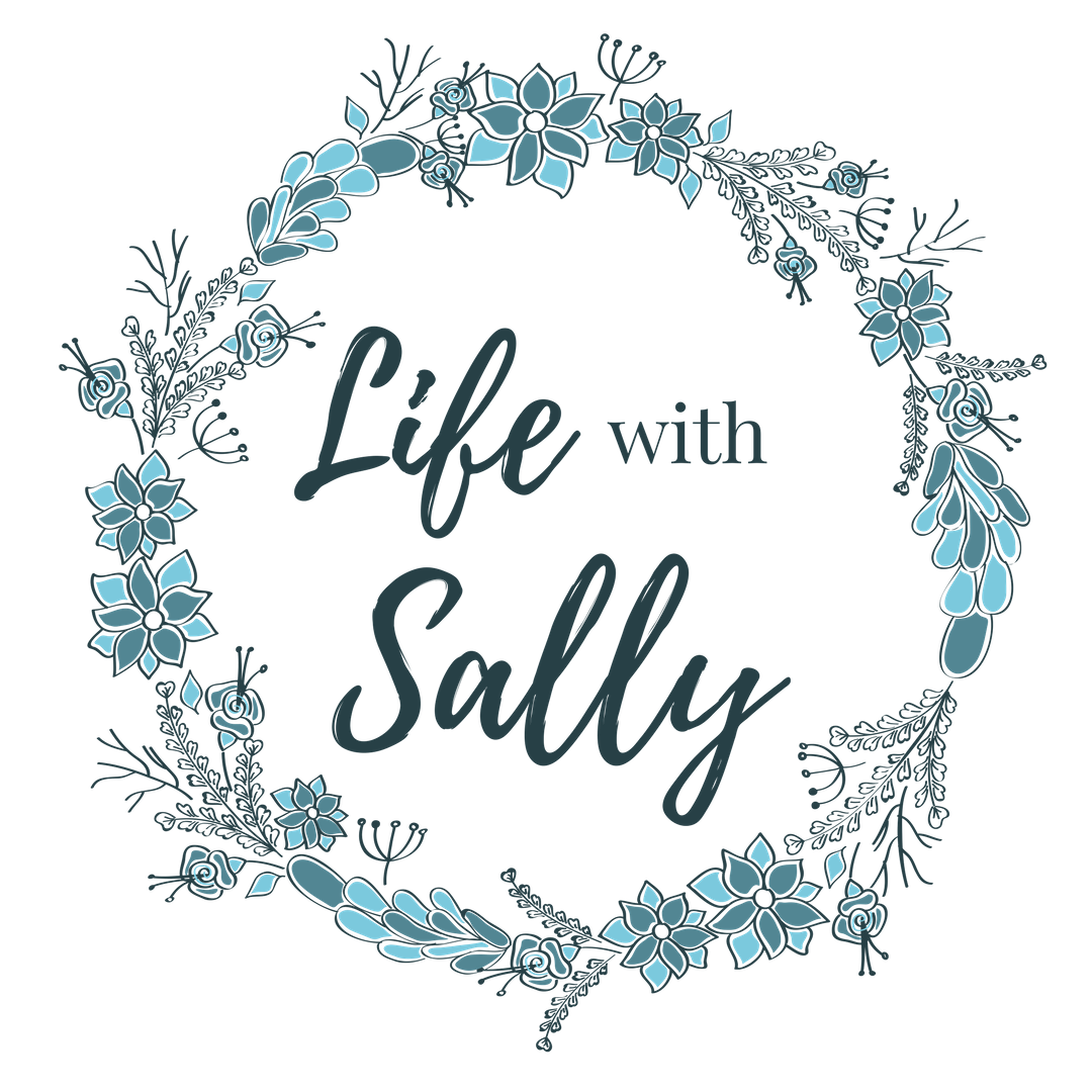 Life with Sally Logo.png