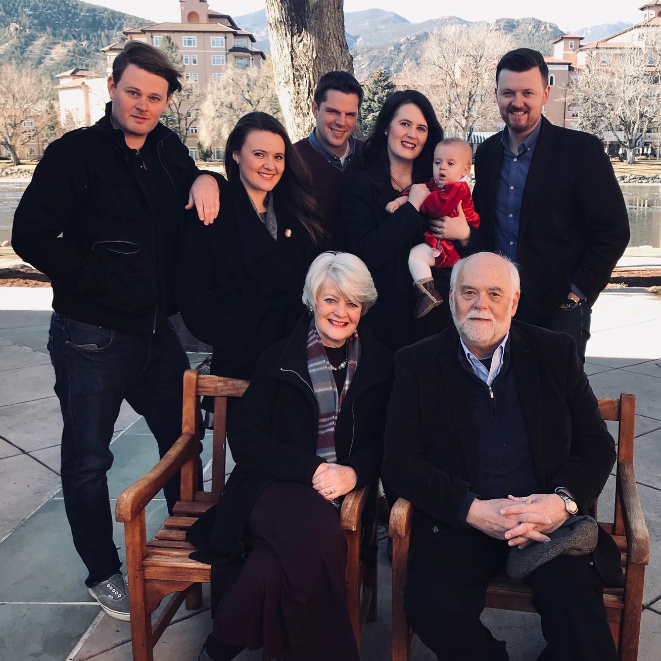 Christmas Broadmoor 2018 family.jpg