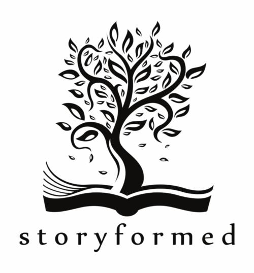Storyformed_logo_Black_JPG.jpg.png