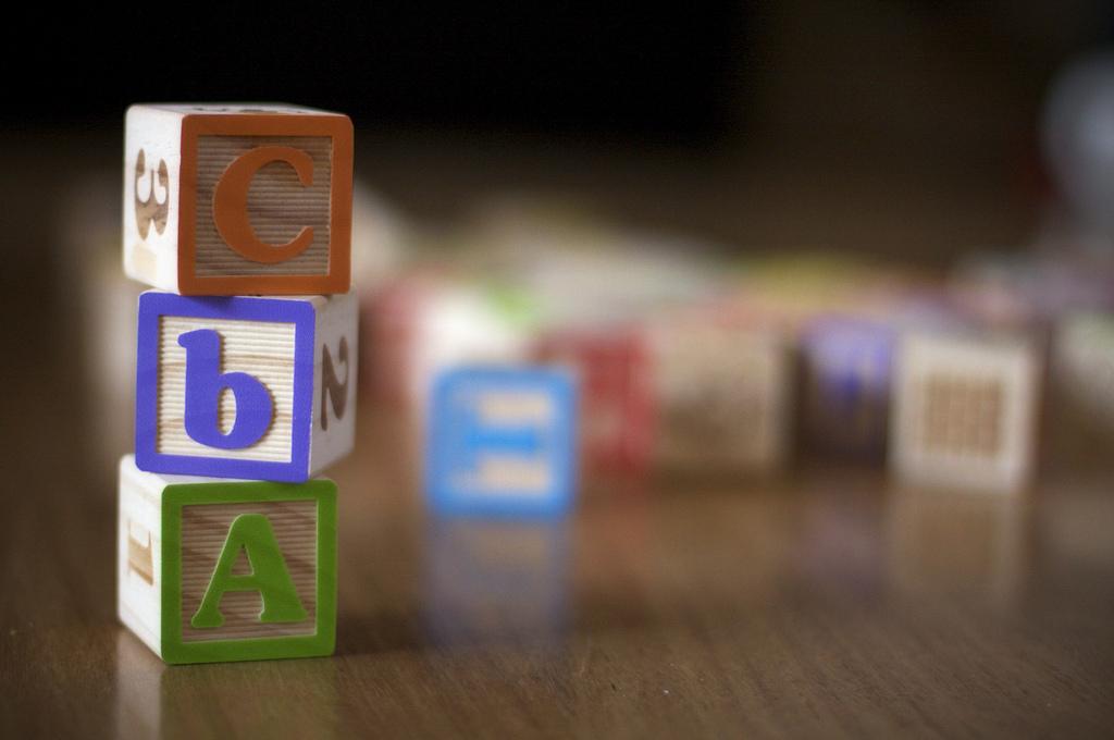 blocks+2.jpg