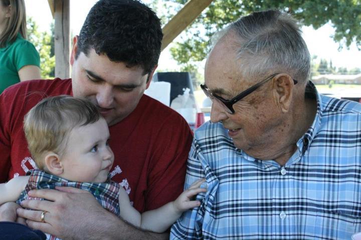 Grandpa+Harry,+Eric,+and+Will.jpg