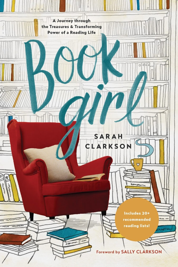 Book Girl 800pw.jpg