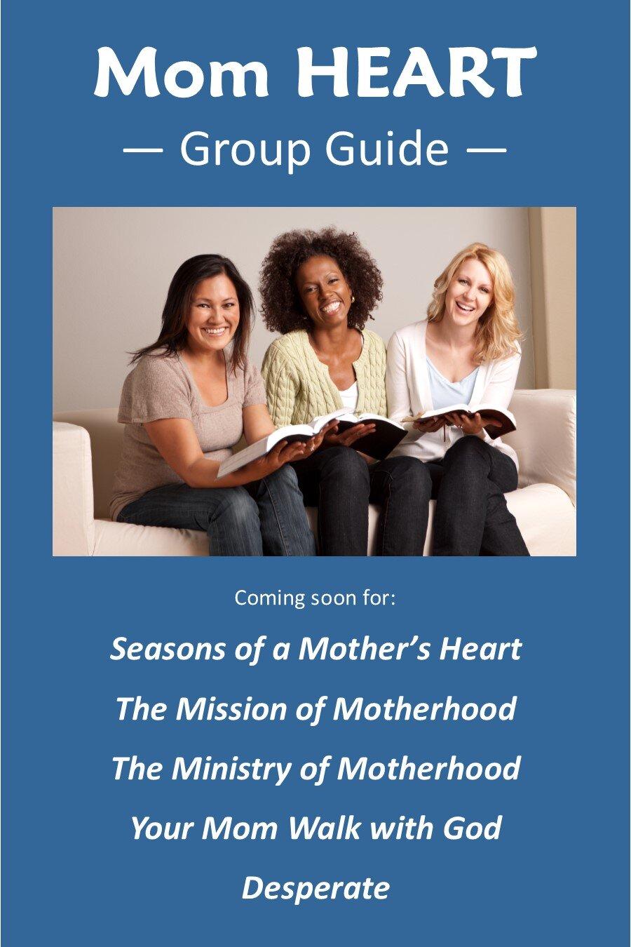 Mom HEART Group Guide - placeholder.jpg
