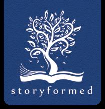 storyformed-logo.png