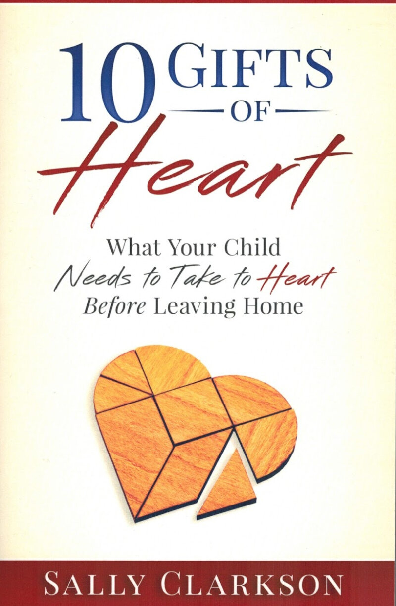 10 Gifts of Heart 800pw.jpg
