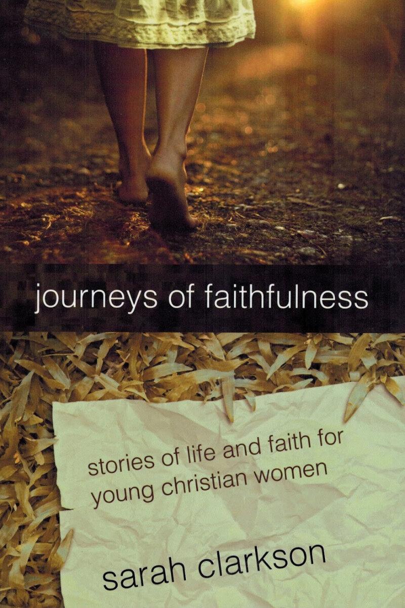 Journeys of Faithfulness 800pw.jpg