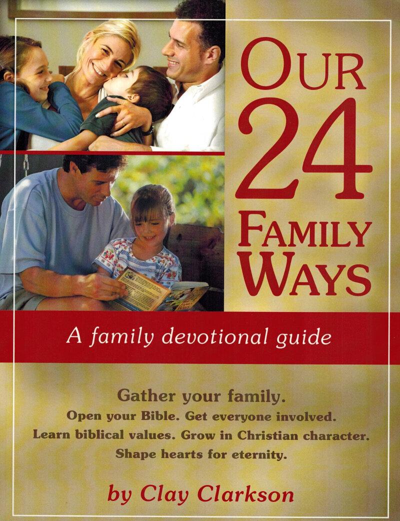 Our 24 Family Ways 2012 800pw.jpg