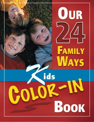 Our 24 Family Ways Kids Color-in Book 386pw.jpg